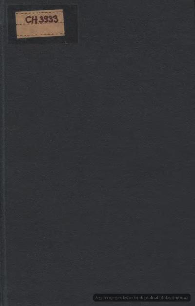 Győr Szab. Kir. Város és Győrvármegye cím és lakjegyzéke, [1909]