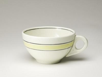 Kaffekopp för American Scantic Line