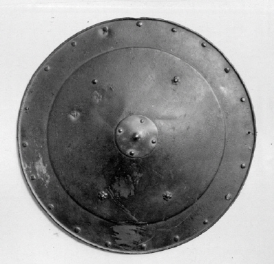 Sköld, 1500-tal (?).