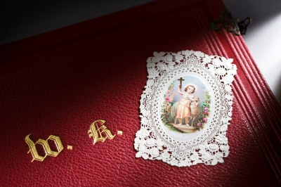 Biografi och genealogi