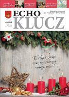 Echo Klucz. 2014, nr 12 (grudzień) = nr 260
