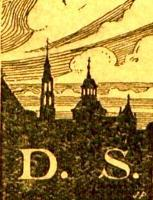 Kronika Diecezji Sandomierskiej 1934 r.