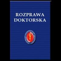 Ocena wpływu czynników genetyczno-osobniczych i czynników środowiska pracy na orzecznictwo lekarskie, w nagłych incydentach sercowo-naczyniowych na przykładzie członków załóg polskich statków morskich w latach 1988-2014