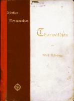 Thorwaldsen