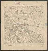 Gr. Nädlitz 2893 [Neue Nr 4969] - 1913