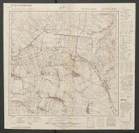 Gollor-Mühle 2901 [Neue Nr 4977] - 1944