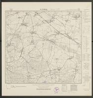Gr. Zöllnig 2830 [Neue Nr 4870] - 1937