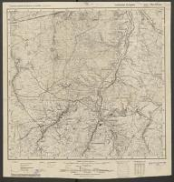 Kolbnitz 2886 [Neue Nr 4962] - po 1933