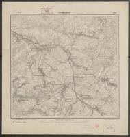 Greiffenberg am Queiß 2882 [Neue Nr 4958] - 1918