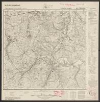 Marklissa 2881 [Neue Nr 4957] - 1940