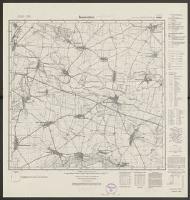 Kostenblut 2889 [Neue Nr 4965] - 1936