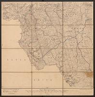 Grunwald 3294 [Neue Nr 5664] - 1890