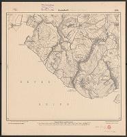 Kaindorf 3299 [Neue Nr 5669] - 1912