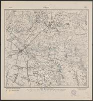 Sohrau 3421 [Neue Nr 5978] - 1912