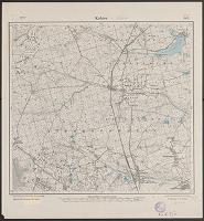 Piltsch 3445 [Neue Nr 6073] - 1923