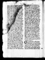 Varia theologica