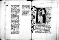 Tituli moralium (1-18); Moralia in Iob