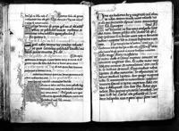 Missale (Missarum delectus)
