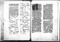 Missale Magnum Wratislaviense