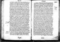 Super reliquas epistolas Pauli