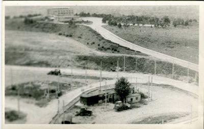 Fotografie panoramică