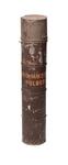 Documentenkoker Oudendijksche Polder, Begin 20e eeuw