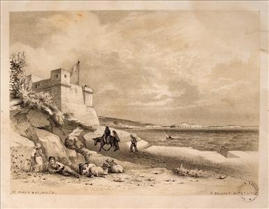 St. Paul's Bay Malta