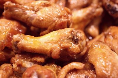 Κοτόπουλο και πατάτες καππαμάς