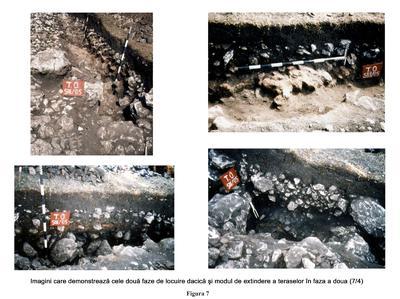 Situl arheologic de la Augustin - Tipia Ormenișului