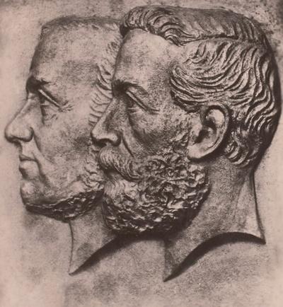 Hauschild, Ernst
