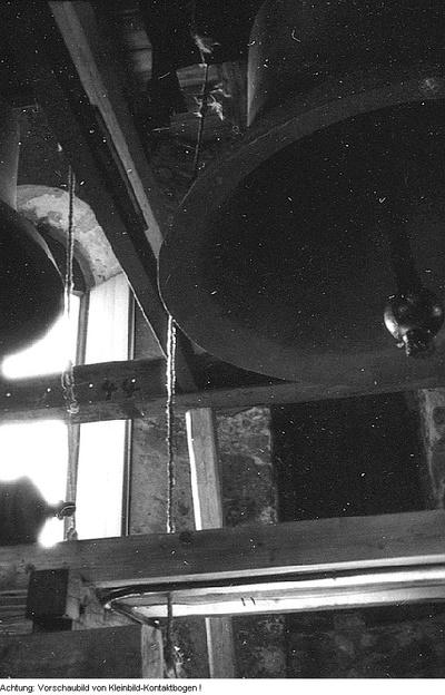 Reportagen: Arbeiter- und Bauernfakultät (ABF), Hochschule für Bildende Künste Dresden (HfBK), Lithographie, Zeichnung, Skulptur - Deutsches Hygiene-Museum Dresden, Herstellung Gläserne Kuh - Deutscher Fernsehfunk (DFF. Ab 1972 Fernsehen der DDR (DDR-FS)), Sächsische Schweiz, Veranstaltung und Hochseilartisten - Landwirtschaftliche Produktionsgenossenschaft (LPG) Otto Buchwitz Lichtenberg - Sächsische Schweiz - Platz der Einheit (Albertplatz), Pavillon, Dresden-Neustadt, September 1957 - Mai 1959