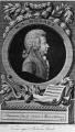 Image title: Wolfgang Amadeus Mozart