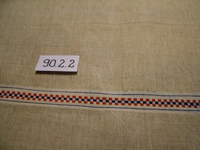 Törlőkendő