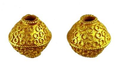 arany gyöngy