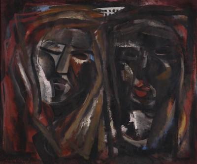 Két fej