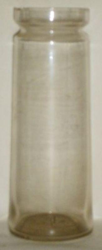 befőttes üveg