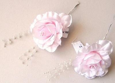 selyemvirág (rózsa);