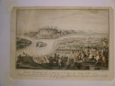 A belgrádi palota