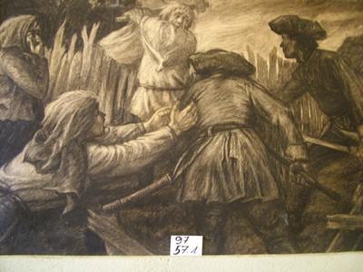 Tiszai hadjárat