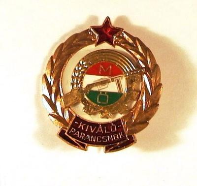 fém (munkásőr kitüntetés);