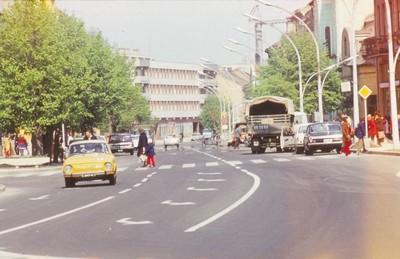 Rákóczi út /új közzététel/