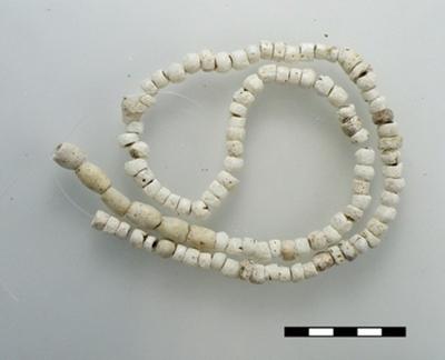 gyöngysor