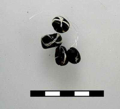 Gyöngyök