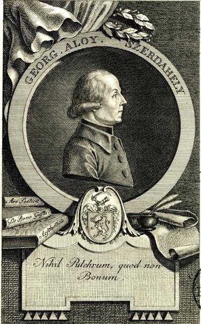 Szerdahelyi György Alajos