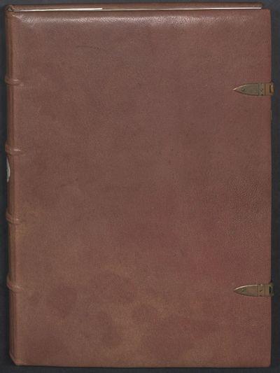 Missale