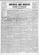 Le Journal des Débats politiques et littéraires - 1918-07-07