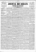 Le Journal des Débats politiques et littéraires - 1924-02-13