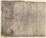 [Carte de la Mer de Chine] / Joan Blaeu