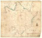 Caerte van de Straet Sunda / 1693 t'Amsterdam by Joan Blaeu
