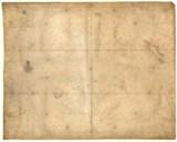 [Océan Indien] / 1687 by Joan Blaeu